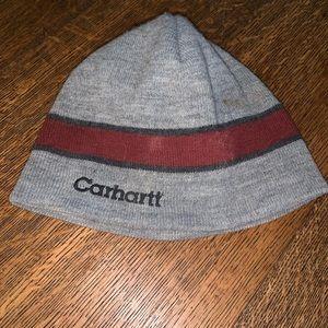CARHARTT BEANIE (C5)